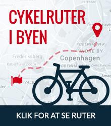 Routes-banner-dk