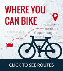 Routes-banner-uk